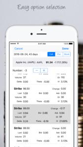 iPhone6sPlus-03SelectOption_framed